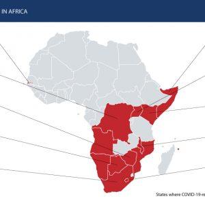 Copyright (c) EXX AFRICA